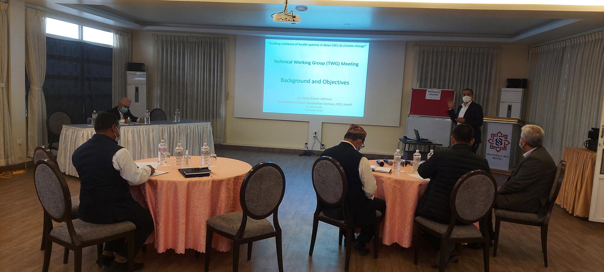 TWG-meeting-00